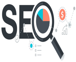 Seo services images